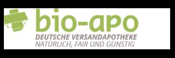 bio-apo.de
