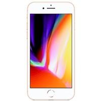 Apple iPhone 8 Plus 128 GB gold