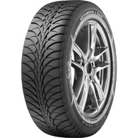 Goodyear UG-ICE 235/55 R19 105T Winterreifen