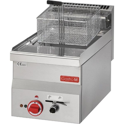 Gastro M Fritteuse 6030FRE 10L GL908