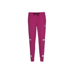 Nike Laufhose Air