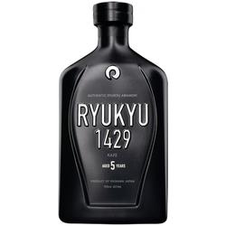 RYUKYU1429 Kaze 0,7L (43% Vol.)