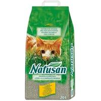 Natusan Premium Klumpstreu 20 l