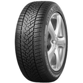 Dunlop Winter Sport 5 205/65 R15 94H