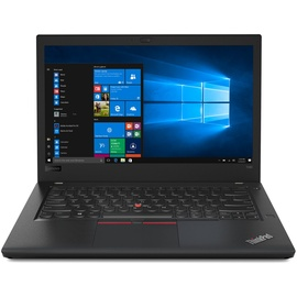Lenovo ThinkPad T480 (20L50000GE)