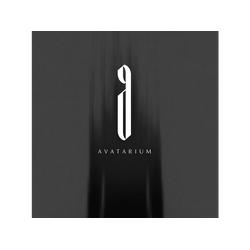 Avatarium - FIRE I LONG FOR-DIGI/LTD- (CD)