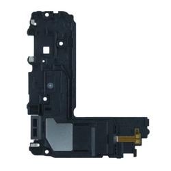 Lautsprecher Modul für Samsung G950F Galaxy S8