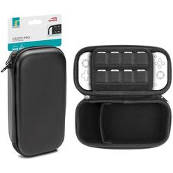 Speedlink Speedlink Schutz-Hülle Trage-Tasche für Nintendo Gaming-Controller