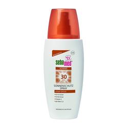 SEBAMED Sonnenschutz Spray LSF 30 150 ml