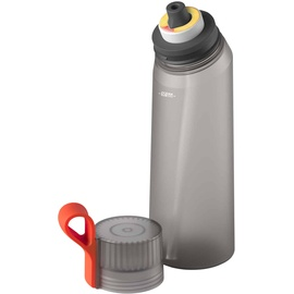 Air Up Starter-Set 0,65 l