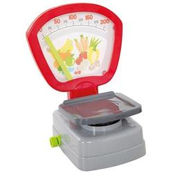 roba® Kinder-Küchenwaage Waage aus Kunststoff