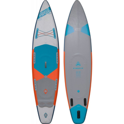 FIREFLY Inflatable SUP-Board Firefly iSUP 700 II Set