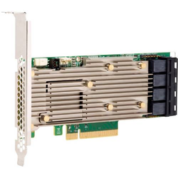 Broadcom 05-50011-02 Speicher-Controller