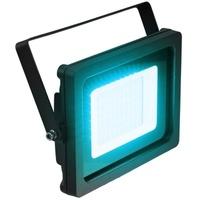 Eurolite LED IP FL-30 SMD türkis
