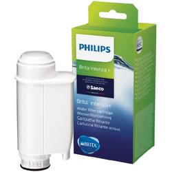 Philips Wasserfilter Brita Intenza+ CA 6702/10