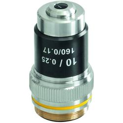 Kern Optics OBB-A1477 Mikroskop-Objektiv Passend für Marke (Mikroskope) Kern
