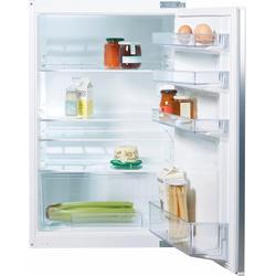 Constructa Einbaukühlschrank CK60230, 87,4 cm hoch, 54,1 cm breit, A++, 87,4 cm hoch