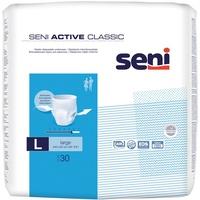 Seni Active Classic L 3 x 30 St.