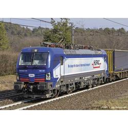 Roco 71914 H0 E-Lok BR 193 der Hupac Intermodal