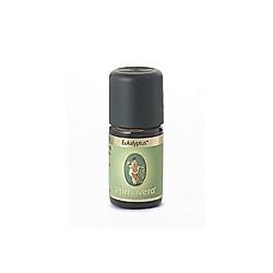 Primavera Eukalyptus Cineol 5 ml, Duftöl