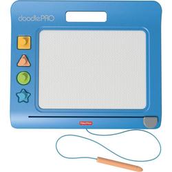 Mattel® Zaubertafel