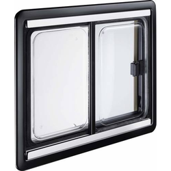 Dometic WAECO Schiebefenster S4 700x400mm S
