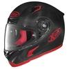 X-LITE X-802RR Ultra Carbon Puro Sport Red