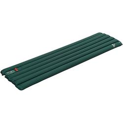Isomatte Trail O2, grün