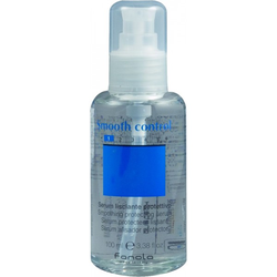 Fanola Smooth Care Protecting Serum 100ml