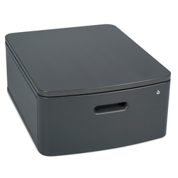 Lexmark Drehbarer Unterschrank 3073173 für CX410