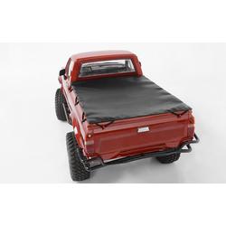 RC4WD VVV-C0207 Tonneau Cover Für Mojave II