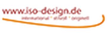 iso-design.de
