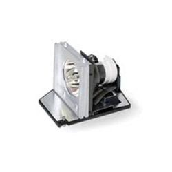 Acer EC.J8000.001 Beamer Ersatzlampe