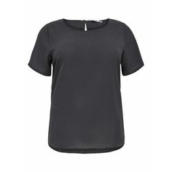 ONLY CARMAKOMA T-Shirt LUXMAJA 48 (4XL)