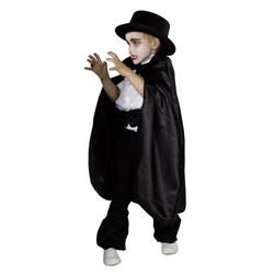 FUNNY FASHION Kostüm Dracula
