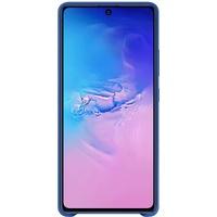 Samsung Silicone Cover EF-PG770 für Galaxy S10 Lite