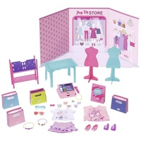Zapf Creation BABY born® Boutique Pop Up Store