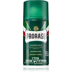 Proraso Green Rasierschaum 300 ml
