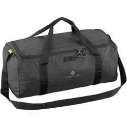 Eagle Creek faltbare Reisetasche 55 cm black
