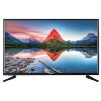 "MEDION® 101,6 cm (40"") LCD-TV, Full HD, Triple Tuner, USB LIFE® P16108 (MD 31212) schwarz"