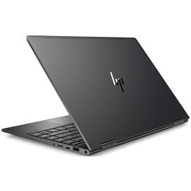 HP ENVY x360 13-ar0205ng (7BS06EA)