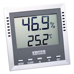 Venta Digitales Hygrometer