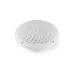 Power Dynamics MS65 wasserdichtes Lautsprecher-Set IPX5 100W max. weiß Stand-Lautsprecher 0 cm x 0 cm x 85 cm