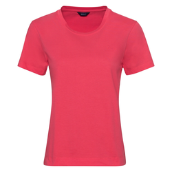 Gant T-Shirt Wassermelone (Größe: L)