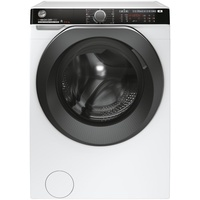 Hoover H-Wash&Dry 500 HDPD696AMBC/1-S