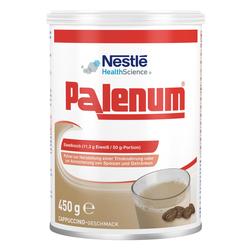 Palenum Cappuccino