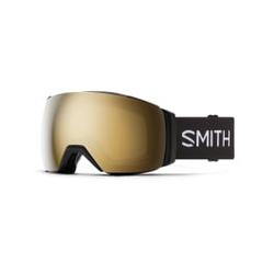 Smith - Io Mag Xl Black Chro - Skibrillen