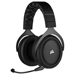 Corsair HS70 Pro - Headset - carbon Kopfhörer
