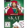 Absolute Skat 10 1 CD-ROM