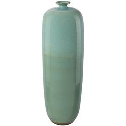 Creativ deco Bodenvase Alenia (1 Stück), aus Keramik, Höhe ca. 60 cm